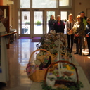 Blessing of the Easter Baskets photo album thumbnail 6