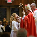 Confirmation 2017 photo album thumbnail 7
