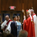 Confirmation 2017 photo album thumbnail 127