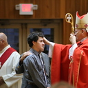 Confirmation 2017 photo album thumbnail 115
