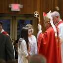 Confirmation 2017 photo album thumbnail 113