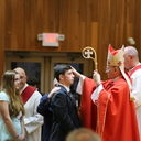 Confirmation 2017 photo album thumbnail 33