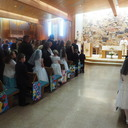 First Eucharist 10am Group photo album thumbnail 9