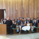 First Eucharist 10am Group photo album thumbnail 12