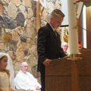 First Eucharist 10am Group photo album thumbnail 29