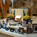 Mass of Bereavement photo album thumbnail 13